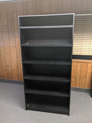 Bookshelves for Sale in Portland, OR