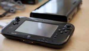 Nintendo Wii U for Sale in Worthington, OH