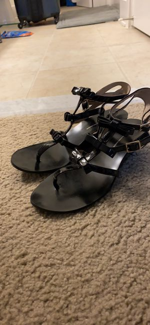 INC. sandals for Sale in Fort Belvoir, VA
