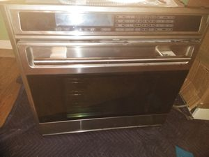 Wolf Oven for Sale in Pawtucket, RI