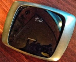 Linksys E2000 Wireless N Router for Sale in Kings Mountain, NC
