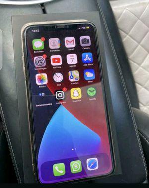 IPhone 11 pro for Sale in Abilene, TX