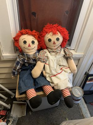 Collectors dolls for Sale in New Britain, CT