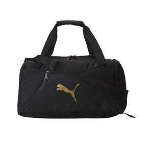 Puma Bag for Sale in Peoria, IL