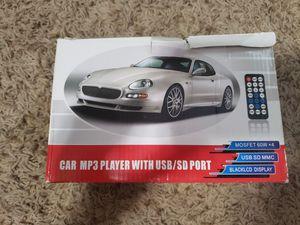Random car audio for Sale in Fort Wayne, IN