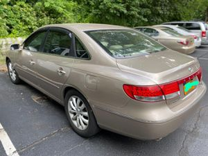Hyundai Azera 2006 for Sale in Elmsford, NY