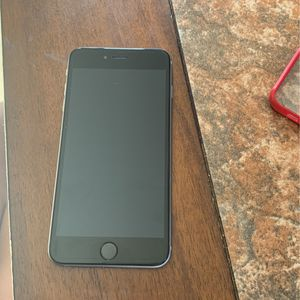 iPhone 6s for Sale in Wesley Chapel, FL