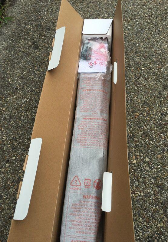37 inch wireless soundbar