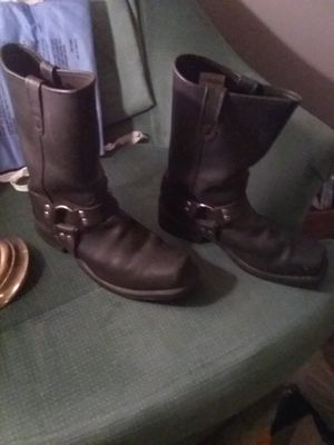 Double-H boots for Sale in Cincinnati, OH