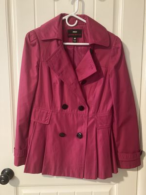 Rain coat for Sale in Perrysburg, OH