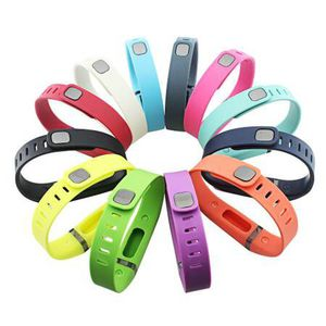 Fitbit Flex Wireless Activity +1 NEW Sleep Wristband Small Black Pink Blue Green for Sale in Alexandria, VA
