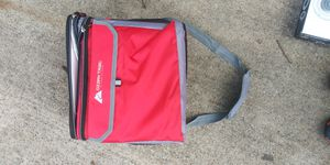 Ozark Trail soft cooler - NEW for Sale in Dallas, TX