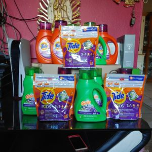 All New Bundle Mix for Sale in Modesto, CA