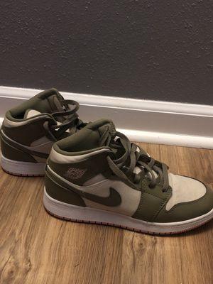 Jordan 1 for Sale in Marrero, LA