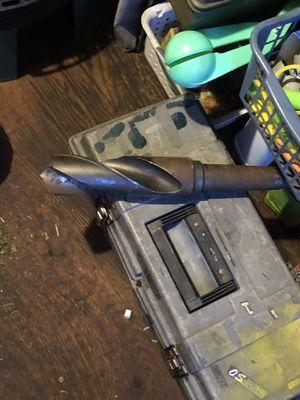 2 17/32 drill bit for Sale in Elizabethtown, PA