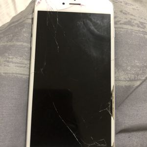 Iphone 6+ for Sale in Salt Lake City, UT