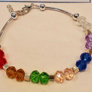 Chakra Bracelet for Sale in Laveen Village, AZ