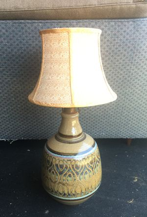lamp shade for Sale in San Diego, CA
