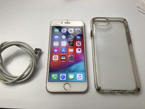 iPhone 6s 32GB/ Unlocked for Sale in Miami, FL