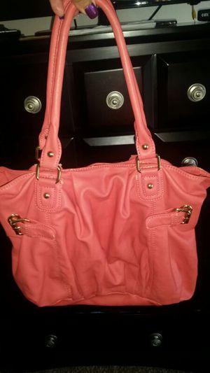 Aldo beatifull purse for Sale in Lemon Grove, CA