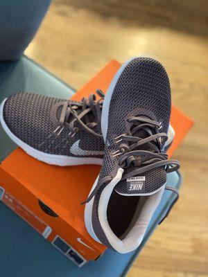 Nike training flex tr 7 for Sale in Stockton, CA