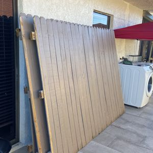 Fence for Sale in West Palm Beach, FL