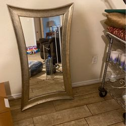 Large Mirror for Sale in Waco,  TX