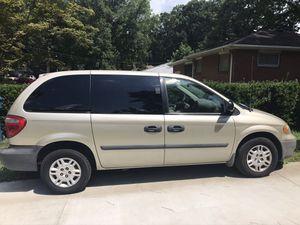 Caravan Dodge 2005 for Sale in Virginia Beach, VA