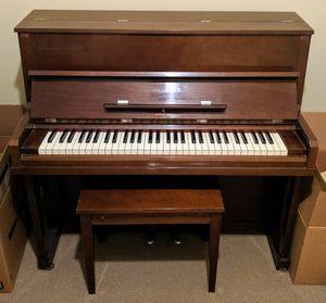 Student piano for Sale in Mesa, AZ
