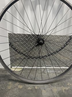Bicycle Rims for Sale in Portland,  OR