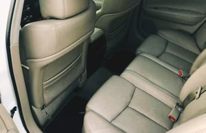 Urgent for sale.. 2011 Nissan Maxima SV , 3.5L V6 FWDWheelss for Sale in Detroit, MI