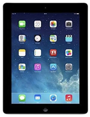 Apple IPad 2 for Sale in Boston, MA