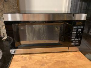 Microwave – like new - I'm in Tillson for Sale in Rosendale, NY