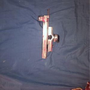 Paintball Gun/nerf Gun for Sale in South Gate, CA