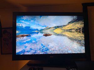 TV, RCA 40 inch screen for Sale in Cambridge, MA