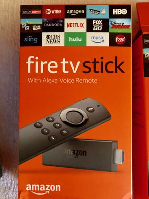 Fire tv for Sale in Phoenix, AZ