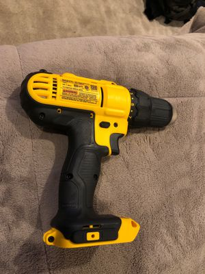 Dewalt for Sale in Denver, CO