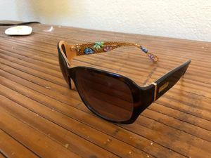 Coach sunglasses for Sale in Bothell, WA