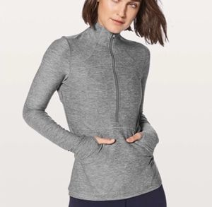 Lululemon Define Pullover Sweater 4 for Sale in Los Angeles, CA