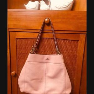 Coach Bag for Sale in Downey, CA