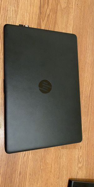 Laptop HP for Sale in Dearborn Heights, MI