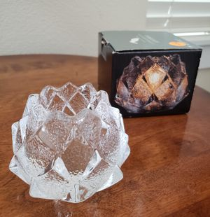 Votive Candle Holder for Sale in Puyallup, WA