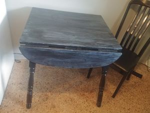 Table for Sale in St. Cloud, FL