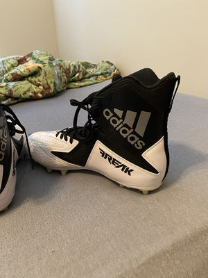 Adidas for Sale in Chattanooga, TN