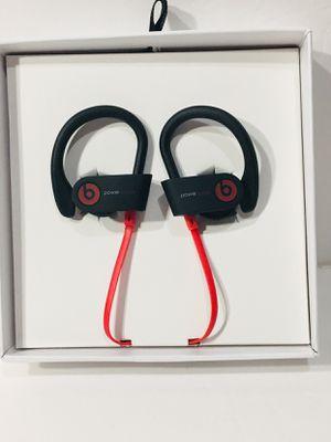 Beats by Dr. Dre Powerbeats 3 Wireless Headphones NEW! for Sale in West Monroe, LA
