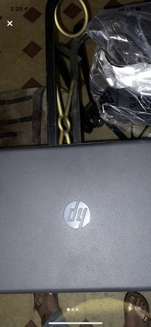 Notebook PC for Sale in West Columbia, SC