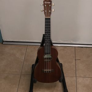 Cordoba U1-M Ukulele for Sale in South Gate, CA