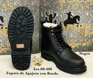work boots botas para trabajo for Sale in Sanger, CA