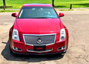 2009 Cadillac CTS for Sale in New York, NY