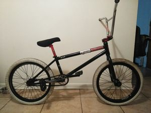 Custom bmx for Sale in Hillside, IL